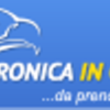 Elettronicainofferta.com logo
