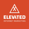 Elevated.com logo
