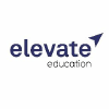 Elevateeducation.com logo