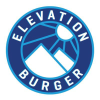 Elevationburger.com logo