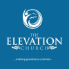Elevationng.org logo