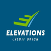 Elevationscu.com logo
