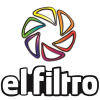 Elfiltro.co logo