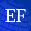 Elfinanciero.com.mx logo