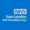 Elft.nhs.uk logo