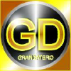 Elgrandatero.net.ve logo