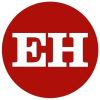 Elheraldo.co logo