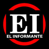 Elinformante.mx logo