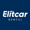 Elitcarrental.com logo