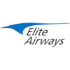 Eliteairways.net logo