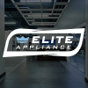 Eliteappliance.com logo