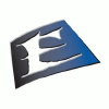 Eliteconcrete.ca logo