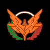 Elitedangerous.it logo