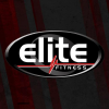 Elitefitness.co.nz logo