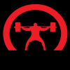 Elitefts.com logo