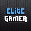 Elitegamer.ie logo