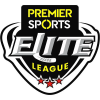 Eliteleague.co.uk logo