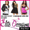 Eliteoccasions.co.za logo
