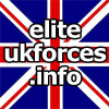Eliteukforces.info logo
