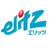Elitz.co.jp logo