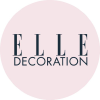 Elledecoration.co.uk logo