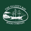 Elliottbaybook.com logo