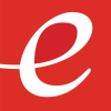 Ellsworth.com logo