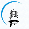 Elmarplatense.com logo