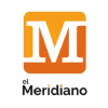 Elmeridiano.co logo