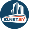 Elnet.by logo