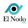 Elnodo.co logo