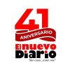 Elnuevodiario.com.do logo