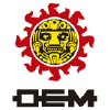 Eloccidental.com.mx logo