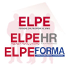 Elpe.it logo