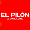Elpilon.com.co logo