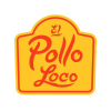 El Pollo Loco Holdings, Inc. logo