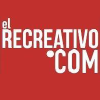 Elrecreativo.com logo