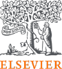 Elsevier.nl logo