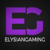 Elysiangaming.co.uk logo