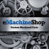 Emachineshop.com logo