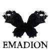 Emadion.it logo