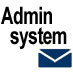 Emailarchitect.net logo