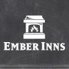 Emberinns.co.uk logo