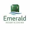 Emeraldcasino.co.za logo
