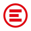 Emergency.it logo