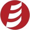 Emergogroup.com logo