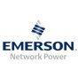 Emersonnetworkpower.com logo