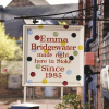 Emmabridgewater.co.uk logo