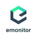 emonitor
