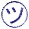 Emotiworld.com logo